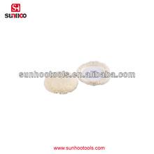 34-200-06 car wash wax sponge car wax applicator sponge