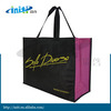 2014 China Waterproof Wholesale Fasion Tote Shopping Bag