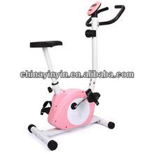 honda mini bike mini bikes for sale cheap with CE ROHS EN957 magnetic bike for sale