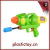 wholesale big water gun toys for kid KWZ158442