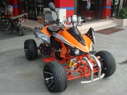 quad bike manufacturer in Guangzhou