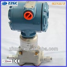 4-20mA Wireless pressure transmitter, Rosemount pressure transmitter 3051S