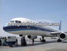 Yiwu /China post air mail to UAE/dubai---Monica