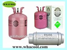 jinhua portable air conditioner manifold r410a