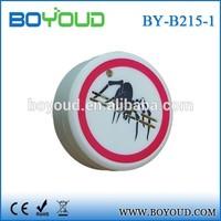 Ultrasonic Bed Bugs Repeller