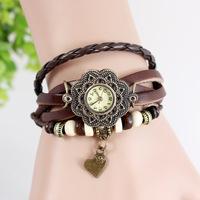 Hot selling fancy women watches vogue watch 2013.Good quality quartz vogue watch 2013.