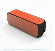 Bluetooth Speaker For Mp4 High Quality Vibration Speaker Bluetooth Speaker For Mp4