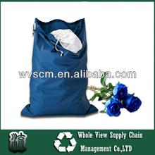 2014 NEW Economic and practical nylon laundry bag