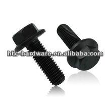 shenzhen factory hardware orthopedic plates and screws