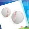 2014 Custom PU Foam Golf Balls