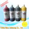 1000ml Textile (pigment) ink for direct to garment (DTG) flatbed printer SC F2000 DTG, brother GT 361,GT 381,GT 541,GT 782