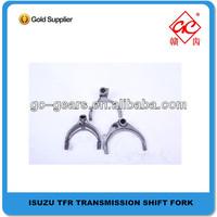 GC TFR Transmission Shift Fork