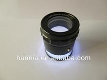 peak magnifier