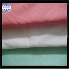 silk fabric hot sell in Bangladesh