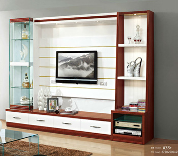 Latest Led Tv Furniture 2017 2018 Best Cars Reviews