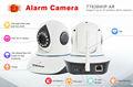 pnp p2p wifi webcam macchina fotografica senza fili digitale baby monitor pan tilt ir visione notturna vista mobile in qualsiasi momento ovunque