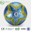 Used soccer balls