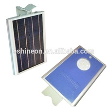 Solar garden light,Solar wind street light,Solar Street Light