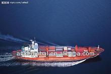 sea/ocean freight shipping rates from Qingdao/Ningbo/Shenzhen/Shanghai/Guangzhou to Mexico City----Yuki