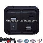 JINKE Sealed Car Auto Spare Parts for CHEVROLET CAPTIVA