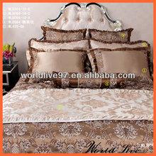 WLB064 Factory Newly Velvet Bedding