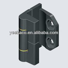 External Hinge,Electrical Cabinet Hinge 2309-10