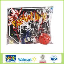 Kids Sports Acrylic Mini Basketball Board