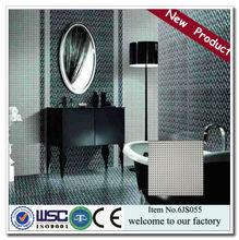 rustic slate flooring tiles/rustic quarry floor tile 600*600hot sales