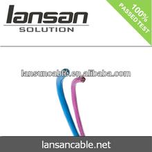 LANSAN High quality CCTV 1 5/8 rf coaxial cable