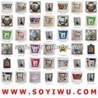 ALL VEGETABLES PICTURES Wholesaler Manufacturer from Yiwu Market for Frames