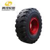 14.00R20 Michelin earthmover TIRES for underground mining