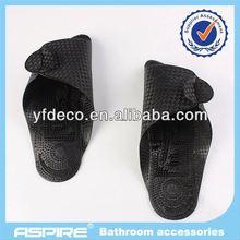 arabic men sandals