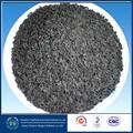 carbón vegetal olor eliminator activado para la industria