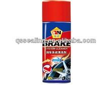 car care aerosol brake cleaner