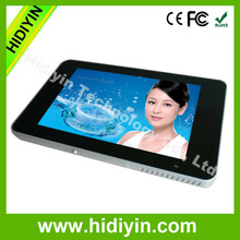 2014 Hot 19 inch Andriod Advertising Media Player