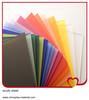 tinted Acrylic Sheet,Acrylic Board,Transparent Acrylic Sheet
