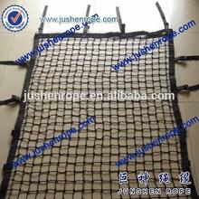 Super quality new design nylon ne for packaging