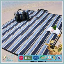 High quality Lint free fire retardant machine washable blanket carpet