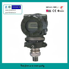 YOKOGAWA EJA510A-DAS4N-02DN Absolute and Gauge Pressure Transmitter