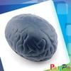 2014 Promotional Brain Anti Stress Ball