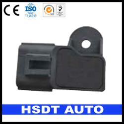 MAP9122 auto MAP sensor Bosch 0-261-230-122; Ford 1319285, 4S4G-9F472-AA, 4S4G-9F479-AA, 4S4G