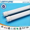 Big discount high quality IP44 150cm 24W t8 LED Bathroom Lighting