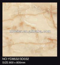 full polished glazed porcelain tiles/tiles porcelain look marble