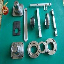 Dalian factory cnc machining electric fireplace land rover harley davidson parts