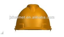 custom helmets with tassel air vents