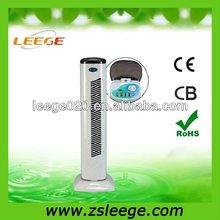 29 inch Ventilador De Torre