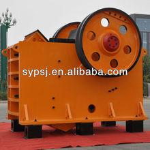 Heavy mine equipments, heavy quarry crusher machine, heavy rock crushing plant