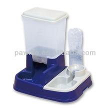 food&water dispenser 30x40x20cm Pet