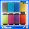 Factory Price for iphone 5 color back housing hard back cover for iphone 5
