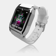 TW530 mobile watch phones ,smart watch , smartwatch